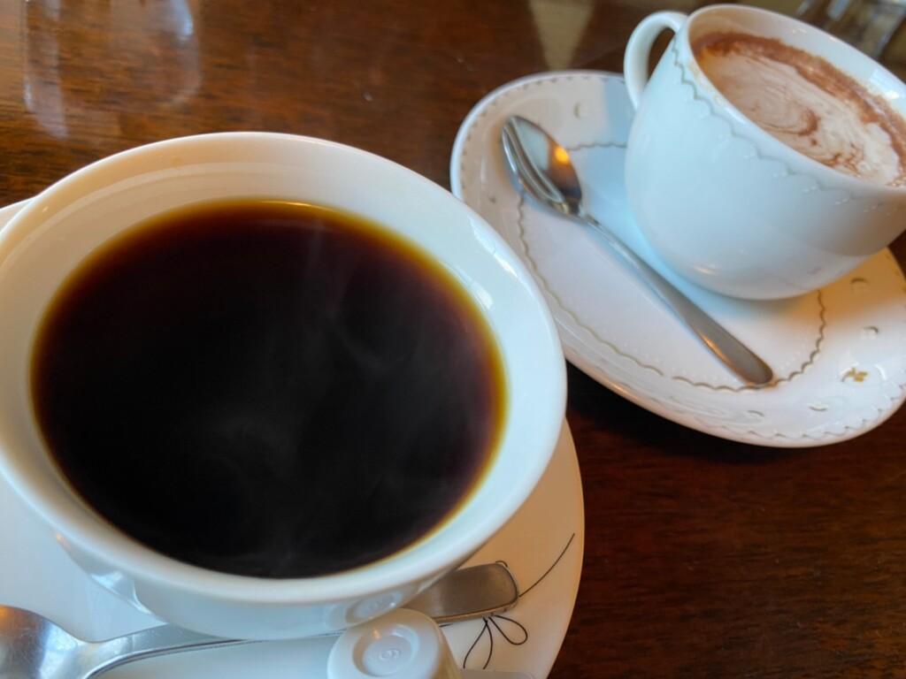 高鷲 モーニング 喫茶 さと味