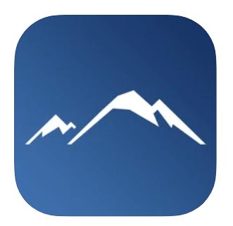 奥美濃 スキー場 アプリ 高鷲 イベント
